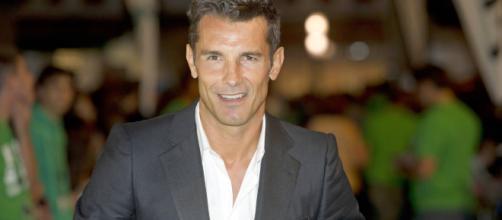 Jesús Vázquez, ha sido condenado a pagar 2, 8 millones de euros