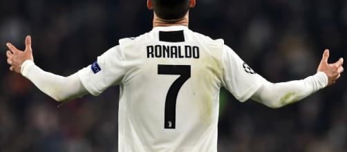 Juventus, Ronaldo sarà fra i protagonisti anche del Fantacalcio