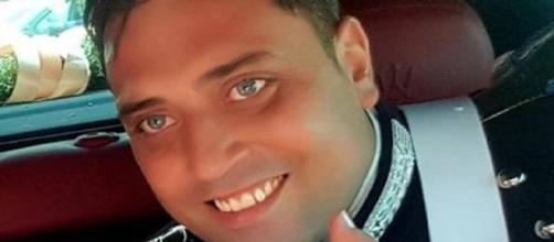 Roma, omicidio carabiniere: confessa uno dei due studenti americani