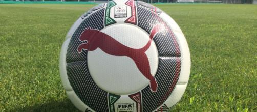 Serie C, è tempo di calciomercato