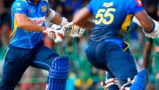 Sri Lanka vs Bangladesh 2nd ODI live streaming on Channeleye.lk Saturday