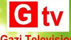 Maasranga, GTV live streaming Bangladesh vs Sri Lanka 2nd ODI at Rabbitholebd