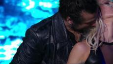 Dani Osvaldo e Veera Kinnunen stanno insieme dopo Ballando: è finita con Stefano Oradei