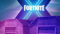 Fortnite: Bugha, Nyhrox y Aqua son los nombres propios victoriosos de la Copa del Mundo