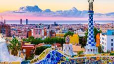La Cámara de Comercio de Barcelona no utiliza el castellano en actos públicos