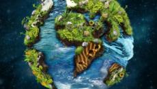 Earth Overshoot Day, quest'anno cadrà il 29 luglio: esaurite le risorse