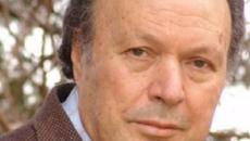 Trapani: addio a Bartolo Pellegrino, esponente storico del socialismo siciliano