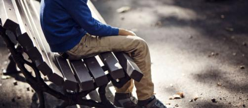 Bimbo autistico rifiutato dalla famiglia e affidato al tribunale dei minori