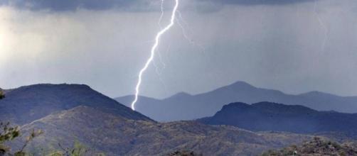 Bolzano, 44enne norvegese uccisa da un fulmine durante una corsa ad alta quota | gazzetta.it