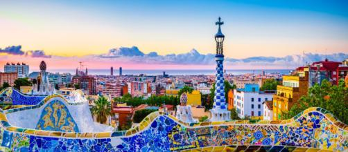 La Cámara de Comercio de Barcelona no utiliza el español en actos públicos