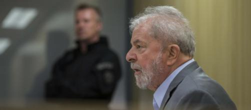 Lula está vivendo momentos de grande ansiedade e ceticismo. (Arquivo Blasting News)