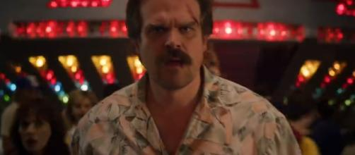 Stranger Things 4, teorie villain: Jim Hopper oppure Undici