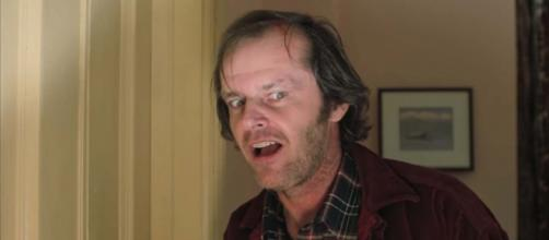 "There will be a special screening of ""The Shining"" on the Overlook Hotel set. [Image Movieclips/YouTube]"