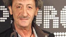 Los compañeros que trabajaron con él dan el último adiós a Edu Gómez