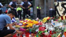ERC y JxCAT exigen un pleno extraordinario para tratar el atentado de La Rambla