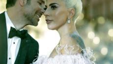 Lady Gaga y Bradley Cooper podrían aparecer juntos en los premios MTV