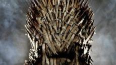 HBO no cambiará el final Juego de Tronos: 'no es algo que hayamos considerado'