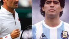 'Quelli della Luna', puntata 30 luglio: focus su Maradona, Federer e Senna