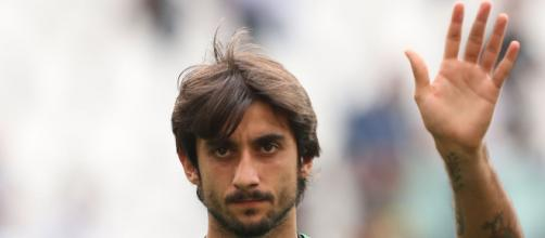 Calciomercato Juventus, Perin può andare in Inghilterra