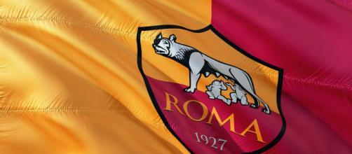 As Roma Calendario.Roma Calendario Serie A Si Parte Con Il Genoa Poi E