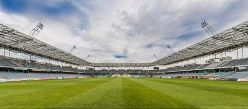 Calendario Serie A 2020 Diretta.Calendario Serie A In Diretta Juventus Napoli E Lazio Roma