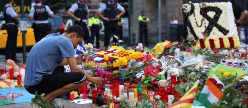 ERC y JxCAT exigen un pleno extraordinario para tratar los atentado de la Rambla