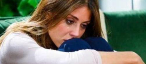 Spoiler UPAS al 9 agosto: Serena affronterà Leonardo, Vittorio indeciso tra Alex e Anita