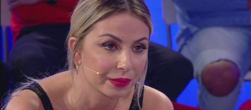 U&D, Sabrina Ghio contro un locale della Sardegna che non accetta i bambini: 'Meglio Ibiza'.