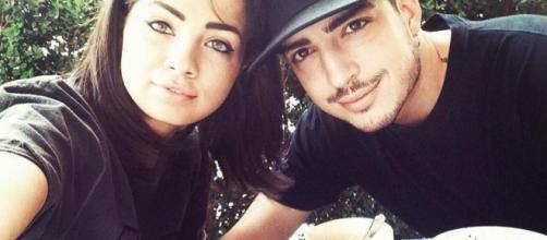 Uomini e Donne, Eleonora conferma la crisi con Oscar su IG: 'Periodo non facile'.