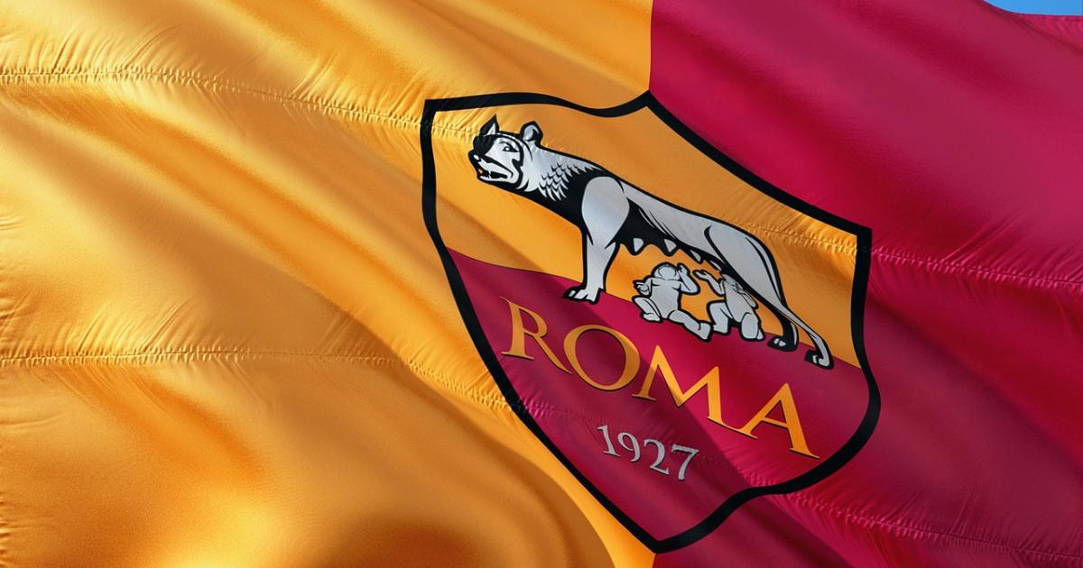 Roma Calendario Serie A.Roma Calendario Serie A Si Parte Con Il Genoa Poi E