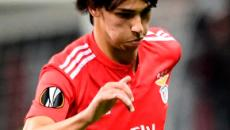 Es oficial: Joao Félix es nuevo jugador del Atlético de Madrid