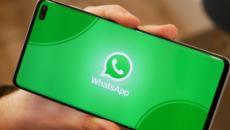 WhatsApp, problemi di funzionamento: nord Europa e costa atlantica Usa le zone più colpite