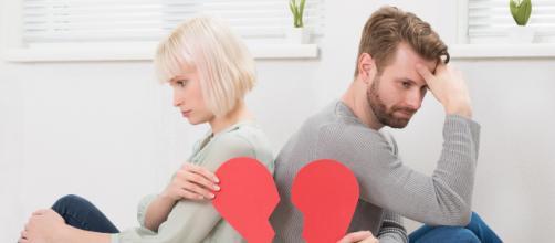 A maneira que cada signo reage ao fim do relacionamento. (Arquivo Blasting News)