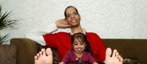 Brahim Takioullah's Feet << wikiFeet Men - wikifeet.com