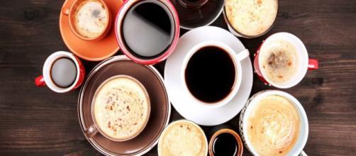 Café é o queridinho de grande parte dos brasileiros ( Arquivo Blasting News).