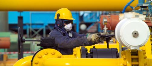 Empresarios mexicanos demandan mejoras en los contratos para operar los gasoductos.