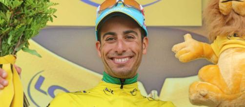 Tour de France, gli italiani al via sono 15: Nizzolo, Ciccone e Bonifazio al debutto
