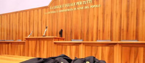 L'associazione dei magistrati critica Salvini: 'Istiga all'odio contro di noi'