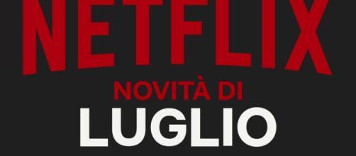 Netflix: Tutte le uscite e le novità di Luglio 2019 ... - nerdmovieproductions.it