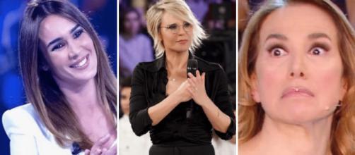 Palinsesti Mediaset 2019/2020: Amici Vip, la Ferilli a Tu si que vales, il GF a fine anno