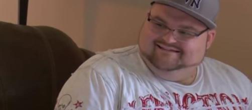 'Teen Mom OG' dad, Gary Shirley becomes a police officer - Image credit - MTV / YouTube
