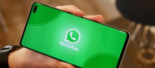 WhatsApp non funzionerà più su tanti smartphone: dal prossimo anno ... - tuttoandroid.net