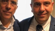 Budget 2019, la Uilpa Sicilia contro i vertici dell'AdE: 'Nessun confronto con i sindacati'