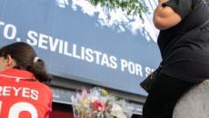 El primo de Reyes sale de la UCI dos meses después
