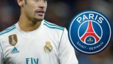 Mercato PSG : le Real Madrid serait 'd'accord' avec le clan Neymar