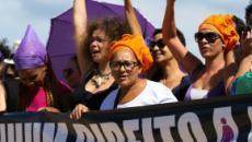 A importância do feminismo na luta pelos direitos das mulheres