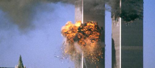 11 Settembre, le confessioni dei terroristi forse furono estorte con la tortura - Affarinternazionali - affarinternazionali.it