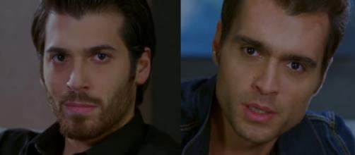 Bitter Sweet, trama del 39° episodio: Ferit e Deniz sospettano di Hakan