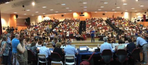 Concorso scuola, Infanzia e Primaria: slitta il bando per una nuova proposta al Miur