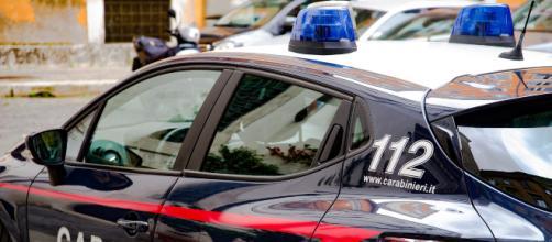 Delitto carabiniere Rega, 'Non aveva la pistola, era stata dimenticata nell'armadietto' - FOTO di notizie.it